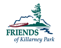 Friends of Killarney Park